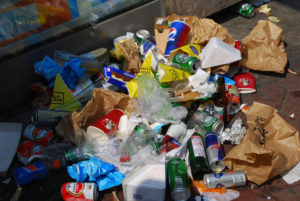 Ways to trash your closing ratio.