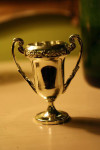 Do your marketing communications deserve an award?